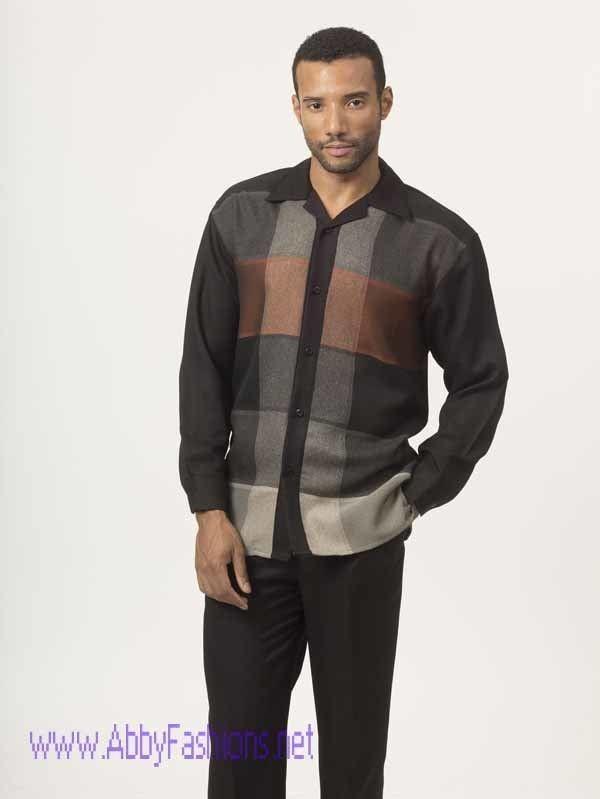 montique-mens-walking-suits-1640-cognac-long-sleeve