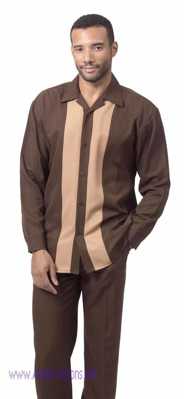 montique-mens-walking-suits-1690-brown-beige-long-sleeve