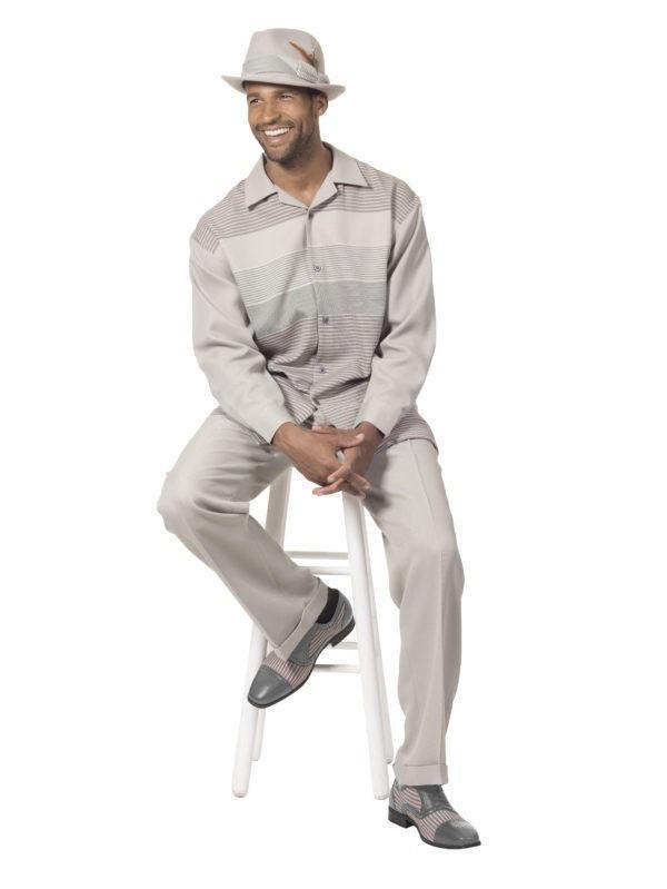 montique-mens-walking-suits-1753-grey-long-sleeve-leisure-suits