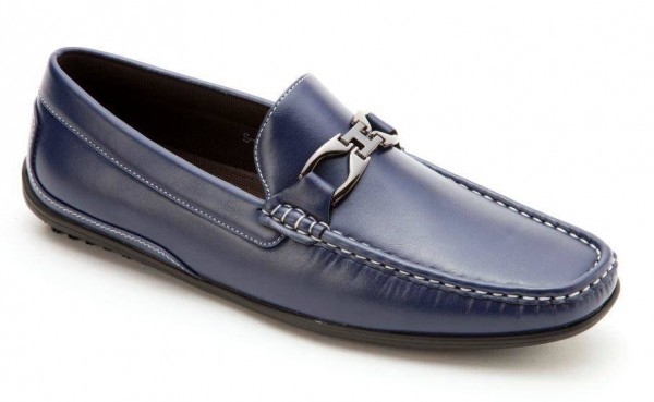 montique-s-13-mens-metal-bit-loafers–navy-driving-shoes