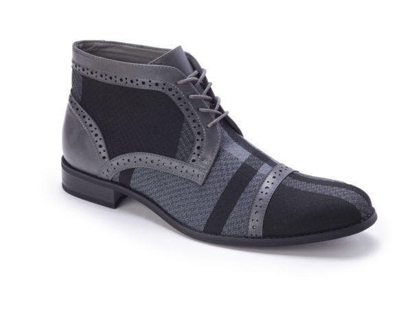montique-s-1778-mens-shoes-matching-boots-grey