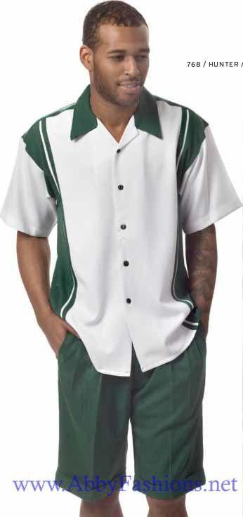 walking-suits-montique-768b-white-shorts-sets