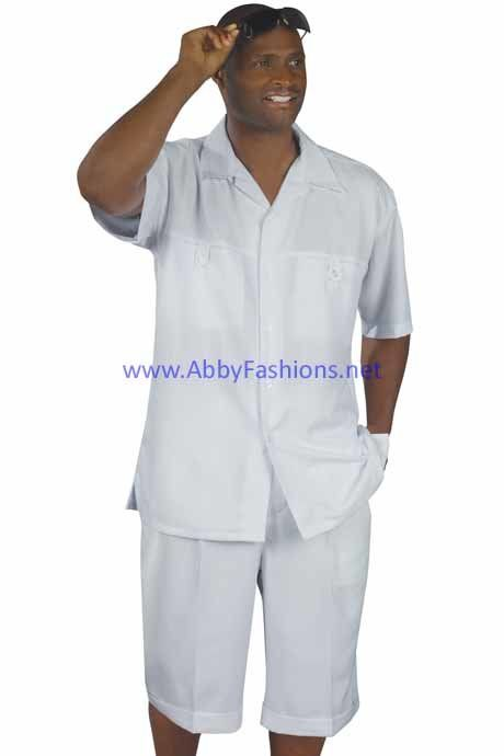 walking-suits-montique-794-powder-mens-short-sleeve-set