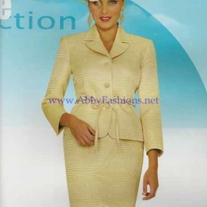 Women Suits Archives Abby Fashions
