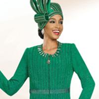 Womens Catalog, Abby Fashions