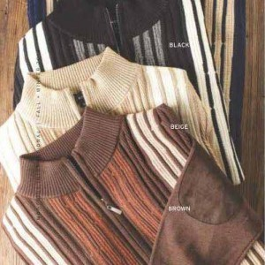 Montique 1404 Mens Sweater Sets – SALE