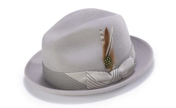 montique-h-1753-matching-hat-grey