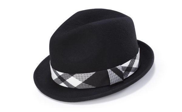 Montique H 1778 Matching Hat Black E1506655301879 600x369, Abby Fashions