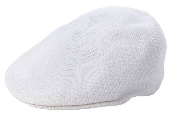 montique-h-43-mens-knitted-ivy-cap-white