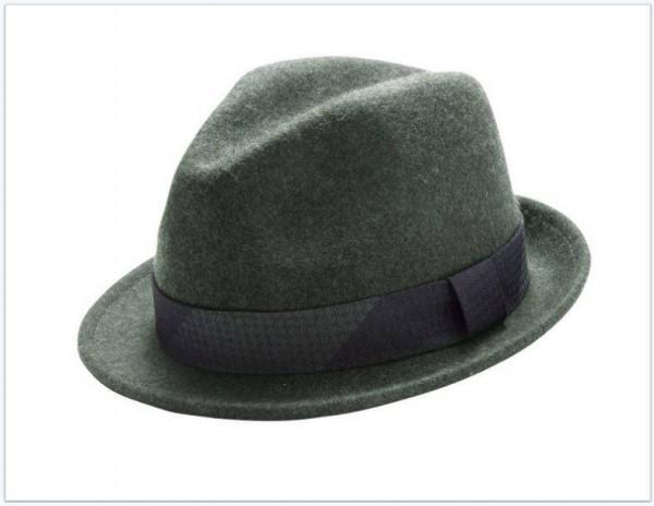 Montique Hat H 1628 Green Men Hat 600x464, Abby Fashions