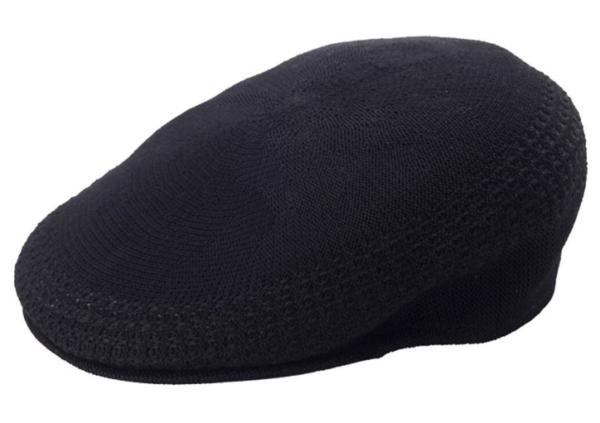 montique-hat-h-43-mens-hat-black
