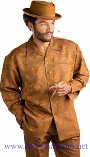montique-men-walking-suits-1124-bronze-long-sleeve-s