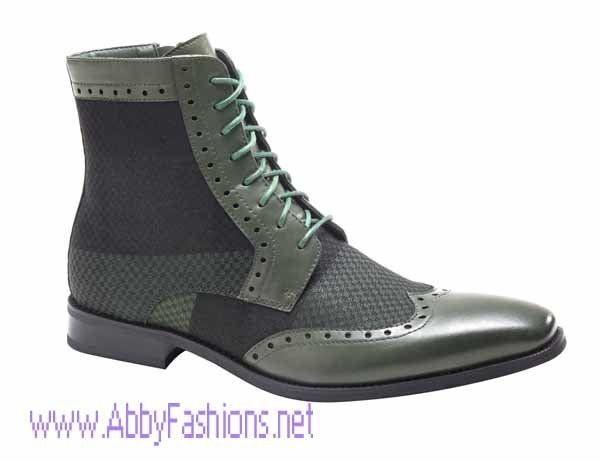 montique-mens-shoes-s-1628-green-mens-dress-boots-back