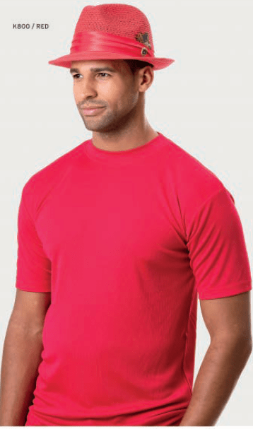 montique-mock-neck-sweater-k-800-red