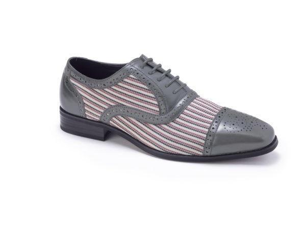 montique-s-1753-mens-matching-shoes- black-grey