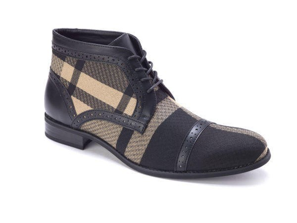 montique-s-1778-mens-shoes-matching-boots-tan
