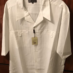 Montique 410 Walking Suit – Short Sleeve