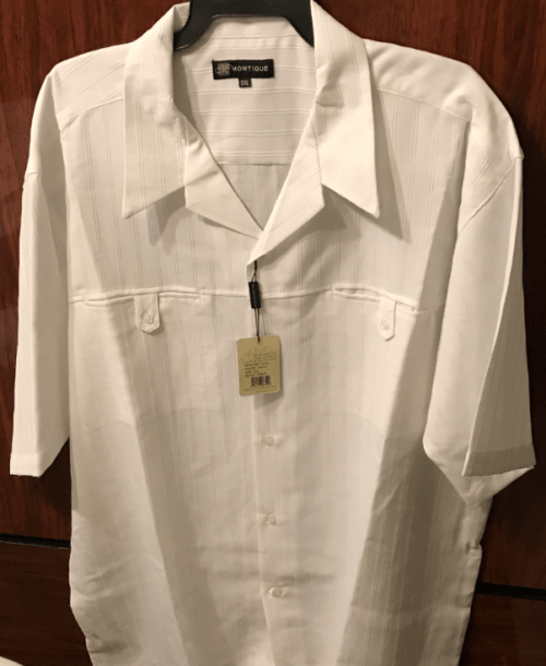 walking-suits-montique-410-white-short-sleeve-top-b