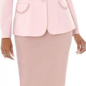 womens-suits-terramina-6940-pink-mauve
