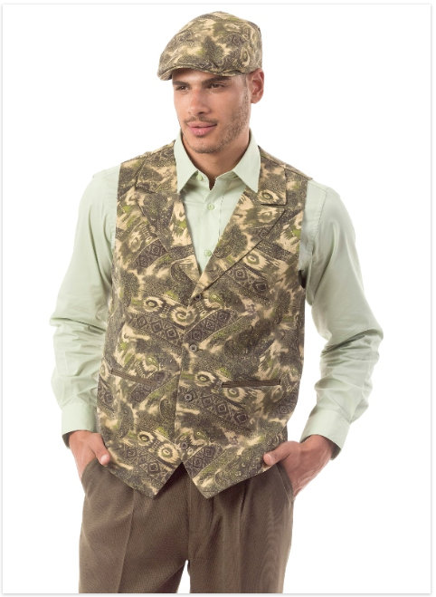 montique-mens-vest-set-v-119-olive