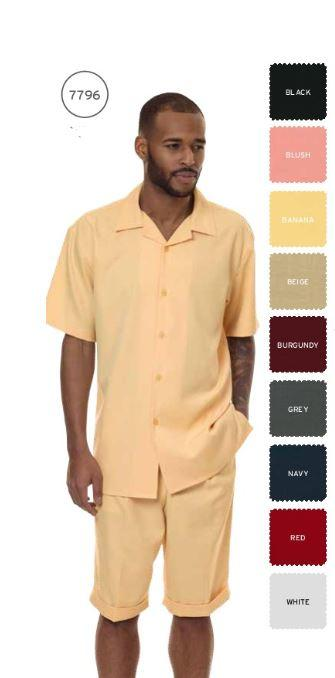 montique-7796-mens-walking-suit-solid-leisure-suits-short-sets-grey-multi