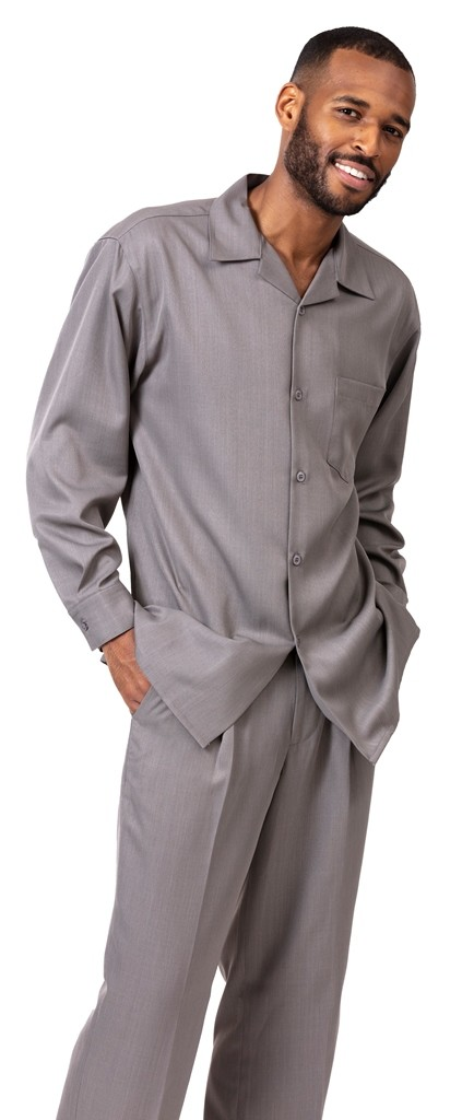 montique-1641-mens-walking-suit-grey-long-sleeve-mens-leisure-suits-grey-solid