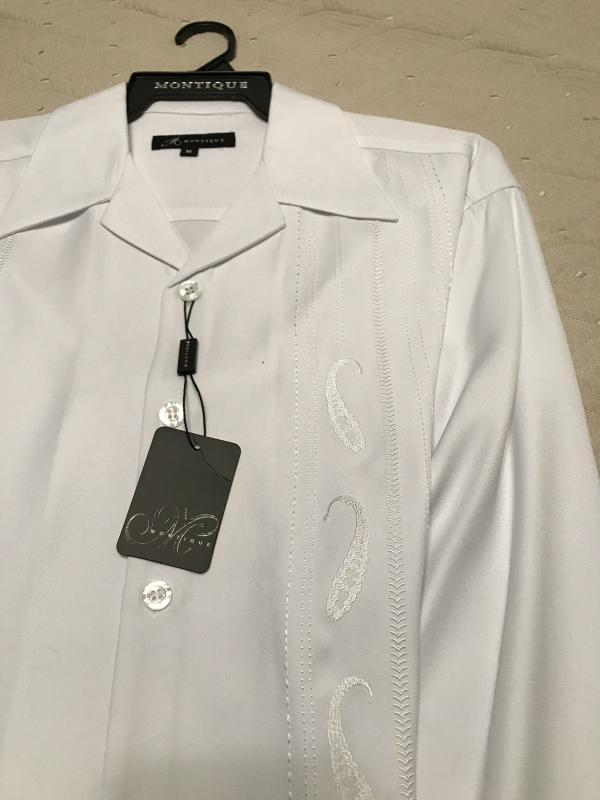 Montique 1132 Walking Suit White Big E1541821342356 600x800, Abby Fashions