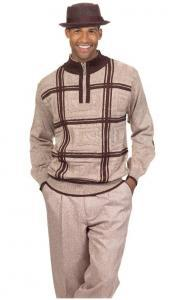 montique-1718-mens-sweater-sets-dressy-mens-two-piece-sweater-set-beige