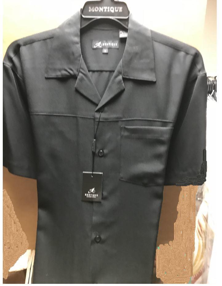 walking-suits-montique-626b-sand-short-sleeve-set