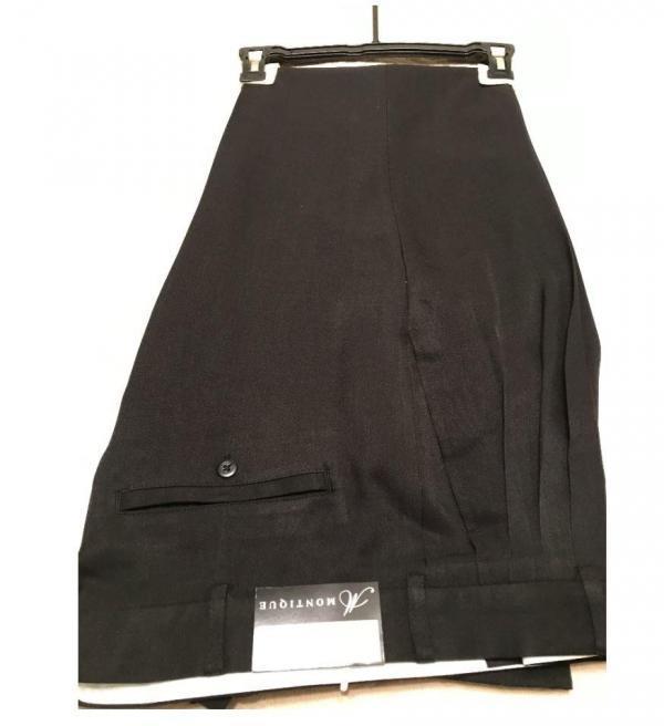 montique-626-walking-suit-black-pant
