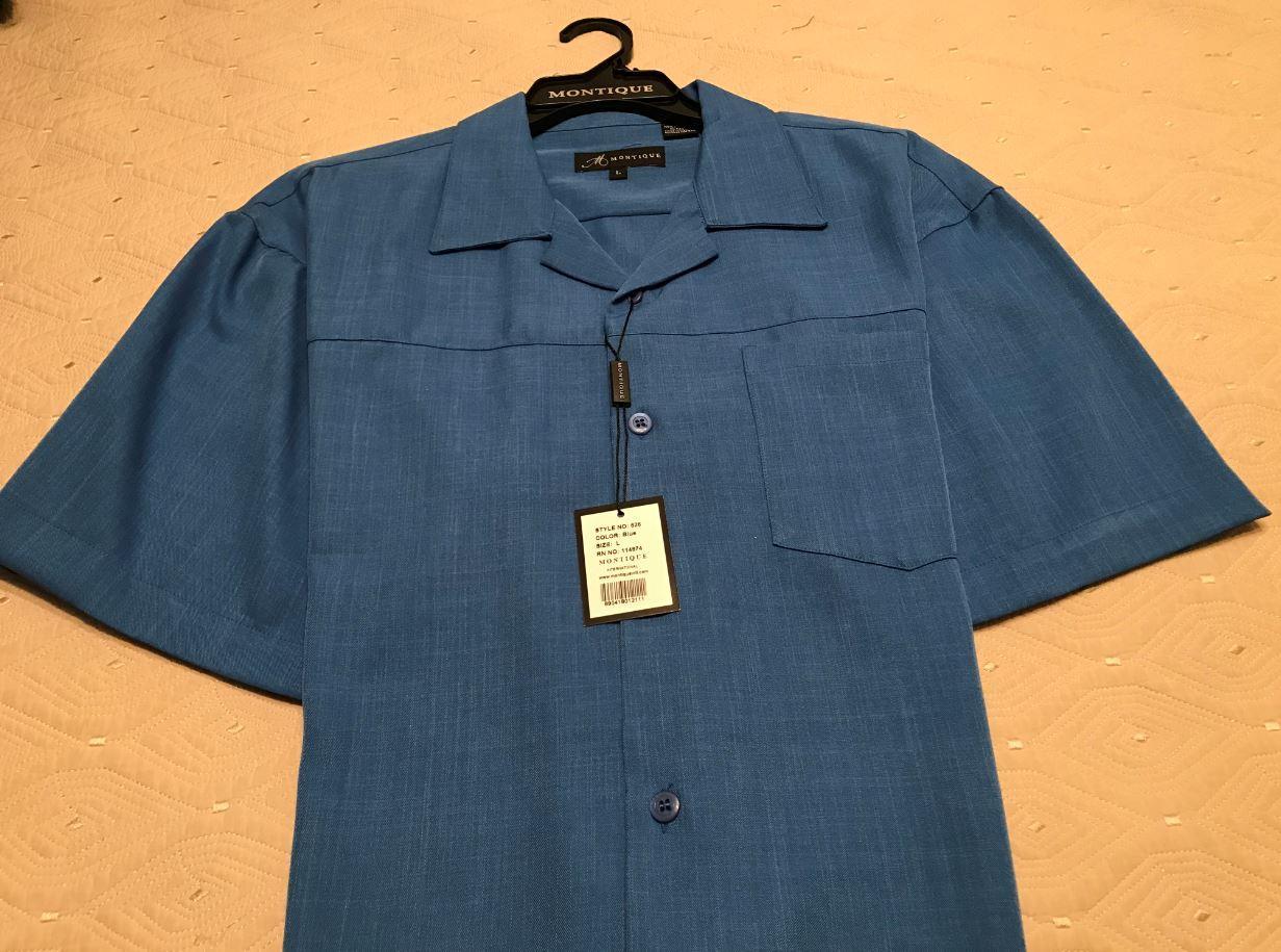 walking-suits-montique-626-sand-short-sleeve-set