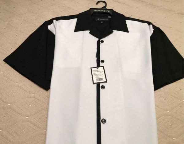 Montique 662 Walking Suit Black 2 600x469, Abby Fashions