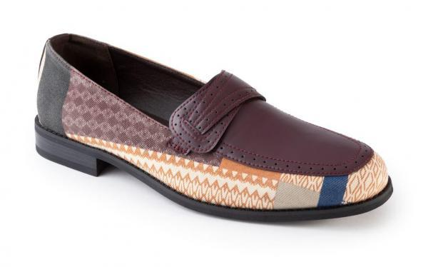 montique-s-1819-mens-loafers-matching-shoes-brown