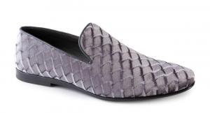 mensfashions shoes, The Final Touch To Mens Fashion – Men Fashion Shoes, Abby Fashions