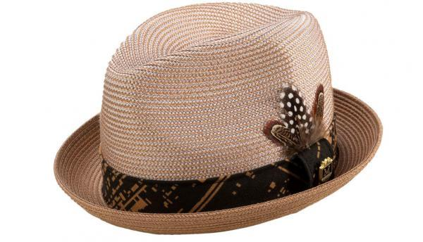montique-h-1904-mens-straw-hat-apricot-matching-hats