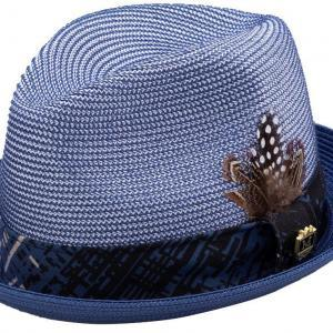 montique-h-1904-mens-straw-hat-sapphire-matching-hats