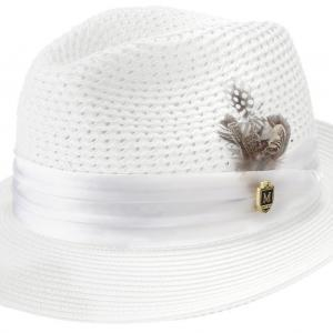 montique-h-34-mens-straw-hat-white