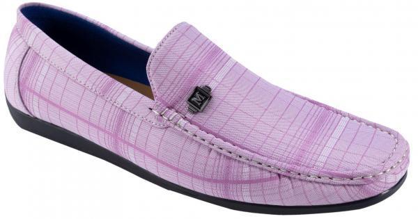 Montique S 1901 Mens Shoes Lavender Mens Matching Shoes 600x315, Abby Fashions