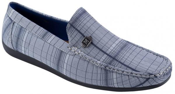 Montique S 1901 Mens Shoes Navy Mens Matching Shoes 600x322, Abby Fashions