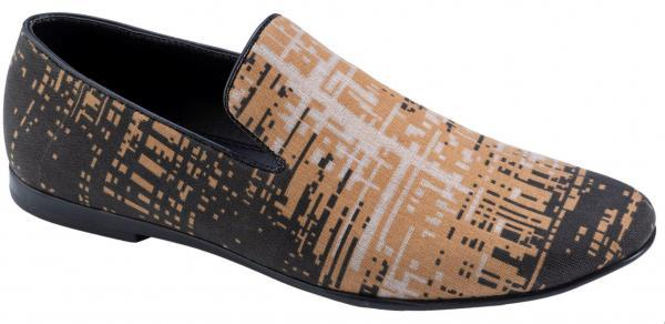 Montique S 1904 Mens Shoes Apricot Mens Matching Shoes 600x292, Abby Fashions