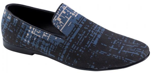 montique-s-1904-mens-shoes-sapphire-mens-matching-shoes