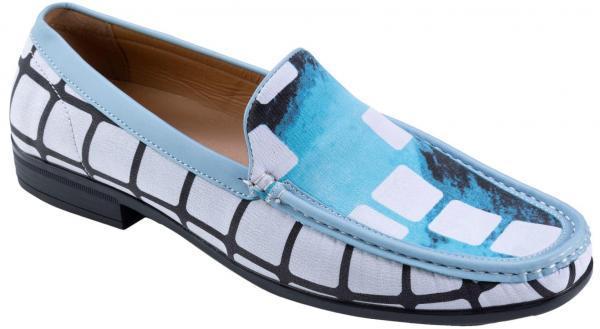 montique-s-1914-mens-shoes-blue-mens-matching-shoes