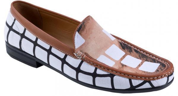 montique-s-1914-mens-shoes-cognac-mens-matching-shoes