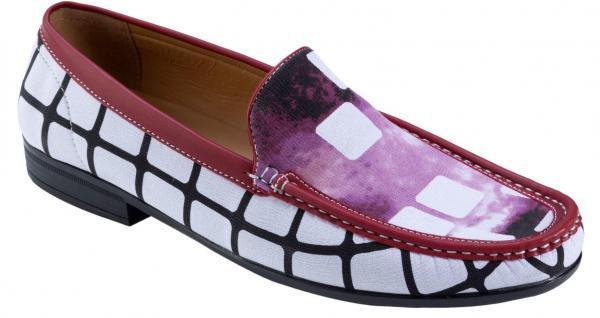 montique-s-1914-mens-shoes-grape-mens-matching-shoes
