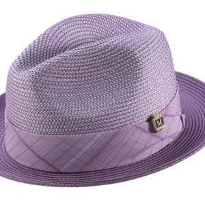 montique-h-1901-mens-matching-hat-lavender