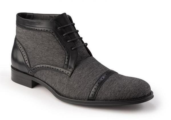 montique-dj-77-mens-shoes-matching-boots-black