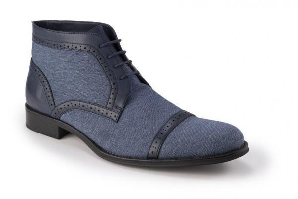 montique-dj-77-mens-shoes-matching-boots-blue