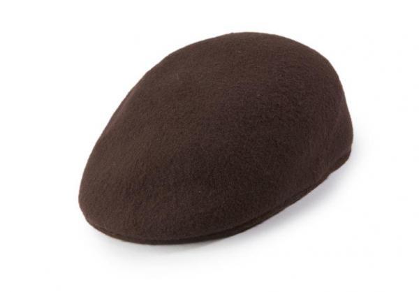 montique-h-71-mens-wool-felt-ivy-cap-brown