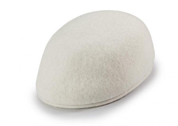 montique-h-71-mens-wool-felt-ivy-cap-white