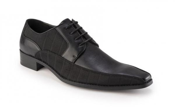 montique-s-1916-mens-dress-shoes-lace-up-black-matching-shoes